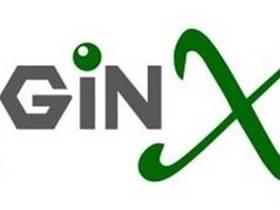 (转载)NGINX常用配置,写的好