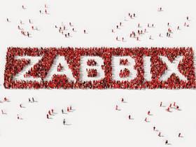 zabbix监控windows服务器的服务状态