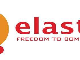 公司用elastix系统检测挂不断电话进行报警脚本(在用)