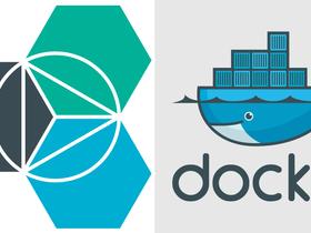 Dockerfile两个范例