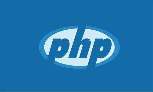 linux中PHP访问不了根目录上级目录的文件解决方法