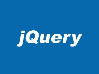 jquery button通过ajax发送post请求后会有一次get请求