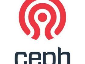 在Kubernetes环境中使用StorageClass(动态存储)挂载ceph的RBD