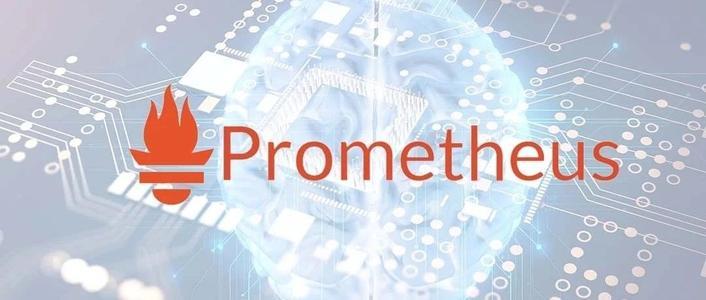 k8s下prometheus监控自定义Pod应用的监控