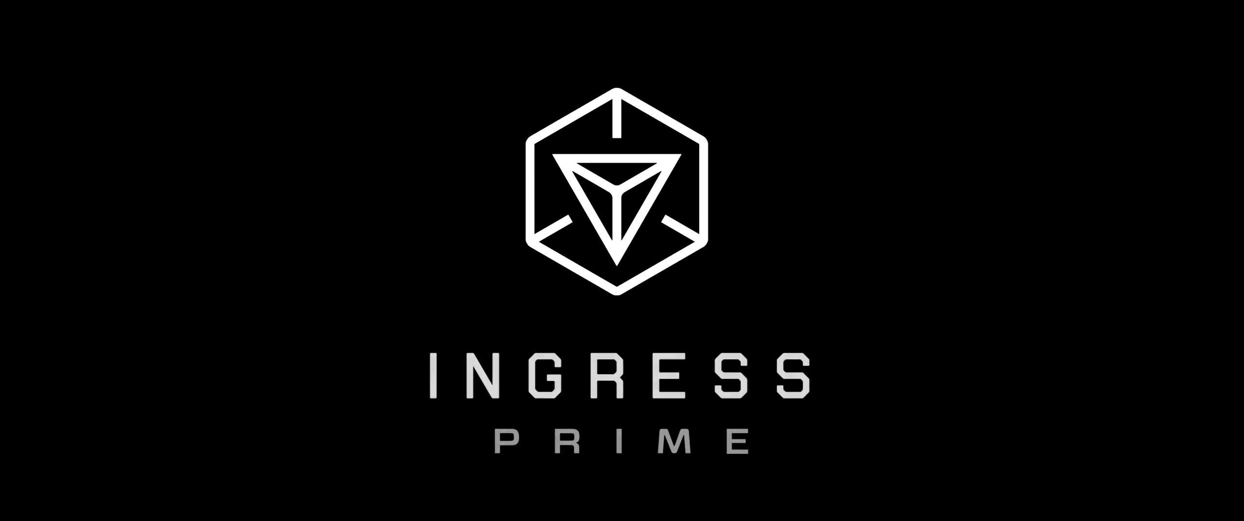 ingress nginx坑点(持续更新)