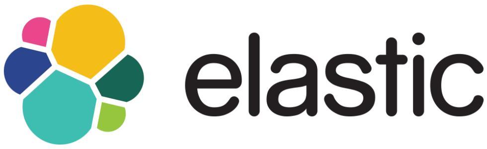 elasticsearch在线迁移备份